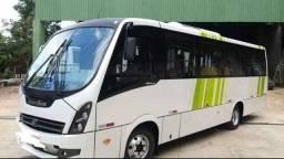 Micro-ônibus Volkswagen 2019