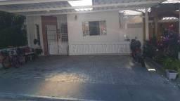 Casa de condomínio à venda com 3 dormitórios em Wanel ville 3, Sorocaba cod:V651341