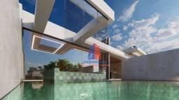 Casa com 3 dormitórios à venda, 265 m² por R$ 2.500.000,00 - Loteamento Residencial Jardim