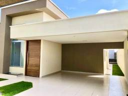 construa lindíssima casa no cond Riviera del sol no Recreio