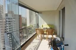 Apartamento para alugar com 4 dormitórios em Brooklin, São paulo cod:REO73184