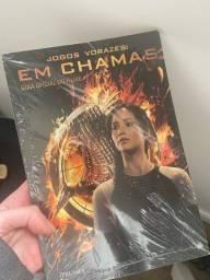 guia do filme em chamas