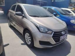 Título do anúncio: Hyundai HB20 Comfort Plus Semi Novo Financia