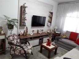 Casa à venda com 3 dormitórios em Jaçanã, São paulo cod:REO370316