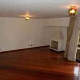 Apartamento à venda com 4 dormitórios em Moema, São paulo cod:REO7122