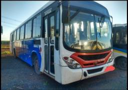 Título do anúncio: Ônibus Mercedes Benz Svelto!