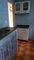 Título do anúncio: Alugo apartamento em Coelho Neto