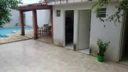Casa à venda com 3 dormitórios em Moema, São paulo cod:REO106677