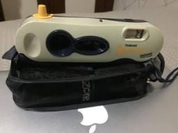 Camera Polaroid  I-Zone Instant Pocket!!  Super linda!! Perfeito estado!!