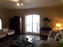 Apartamento para alugar com 4 dormitórios em Santana, São paulo cod:REO585553