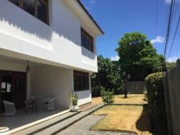 Casa Mansão 862m, 6 quartos, + 1 Duplex completo na parte de trás da casa no Bongi
