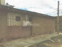 Casa à venda com 2 dormitórios em Cedro, Caruaru cod:d32ed808919