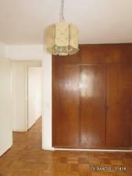 Título do anúncio: Apartamento com 3 dormitórios, 93 m² - venda por R$ 845.000,00 ou aluguel por R$ 3.700,00/