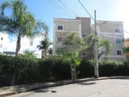 Apartamento à venda com 2 dormitórios em Sapucaias, Contagem cod:33340