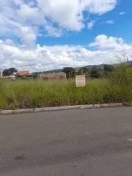 Ágio para construtores e investidores em Bairro Planejado - Cocalzinho GO