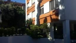 Apartamento à venda com 2 dormitórios em Auxiliadora, Porto alegre cod:REO416719