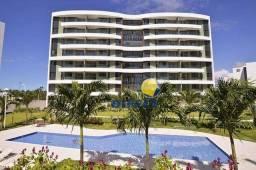 Título do anúncio: Apartamento na Reserva do Paiva | 3 Suítes | Condomínio Clube | Aluguel com Taxas Inclusas