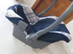 Bebê conforto Nino Tutti