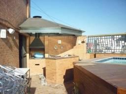 Apartamento à venda com 4 dormitórios em Perdizes, São paulo cod:REO75257