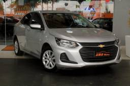Chevrolet Onix Plus LT 1.0