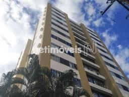 Locação Apartamento 2 quartos Pituba Salvador