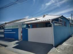 !COD 058 Excelente casa em condomínio, 3 quartos, Bairro Fluminense