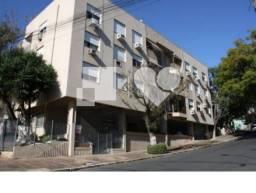 Apartamento à venda com 1 dormitórios em Partenon, Porto alegre cod:REO420292