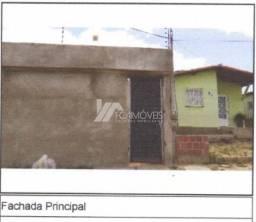 Casa à venda com 2 dormitórios em Boa vista, Caruaru cod:cfc80f20cbd