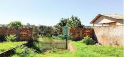 Área à venda com 7258 m² por R$ 390.000 no Jardim N Horizonte em Foz do Iguaçu/PR - AR0066