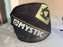Trapézio kitesurf Mystic