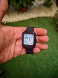Relogio Colmi P8 Smartwatch Novo
