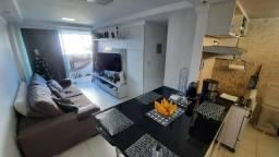 T.F Apartamento 03 dormitórios na Cidade Universitária!