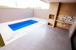 Casa de condomínio à venda com 3 dormitórios em , cod:272 ca