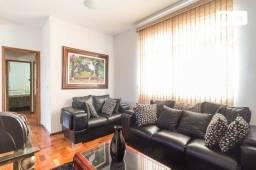 Apartamento com 67m² e 3 quartos
