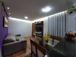 Apartamento 02 quartos no Fonte Grande em Contagem