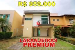 Residencial Laranjeiras Premium, 04Quartos Agende sua Visita