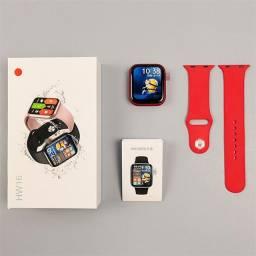 Relógio Smart Watch  HW16