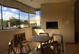 Apartamento para alugar com 2 dormitórios em Santana, Porto alegre cod:REO564919