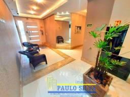 Título do anúncio: Apartamento com vista para o mar, 2 quartos, 73,00m², entre centro e mar. R$-380-Mil.
