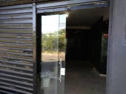 Porta de vidro completa 2,60x2,20