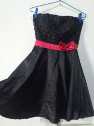 Vestido , $50,00