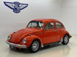Título do anúncio: VW Fusca 1300L Ano 1975