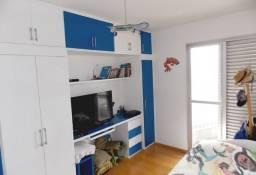 Apartamento à venda com 3 dormitórios em Sacomã, São paulo cod:REO66225