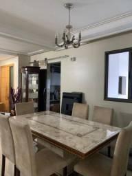 Título do anúncio: Apartamento para venda com 140 metros quadrados com 4 quartos em Paralela - Salvador - BA