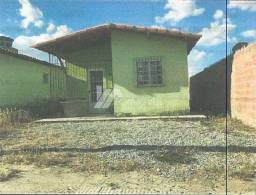 Casa à venda com 2 dormitórios em Nina liberato, Caruaru cod:46a442df4d8