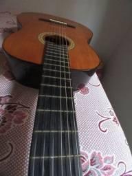 Violão acoustic