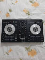 CONTROLADORA DJ PIONNER DDJ SB3
