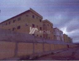 Apartamento à venda com 2 dormitórios em Jose carlos de oliveira, Caruaru cod:5fb4a67206c