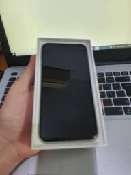 Iphone XR 256 GB branco