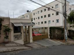 Título do anúncio: Apartamento para alugar com 3 dormitórios em Sapucaias i, Contagem cod:I11575